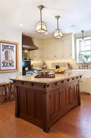 Kitchen Photos Mission Style Kitchen Design, Pictures, Remodel, Decor and  Ideas - page 6