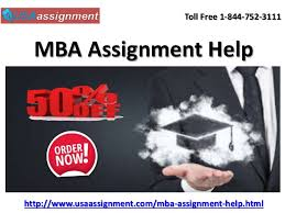mba assignment help % off assignment expert mba assignment help usaassignment com mba assignment