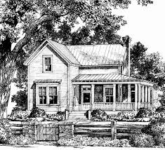 house plans farmhouse inspirational southern living information