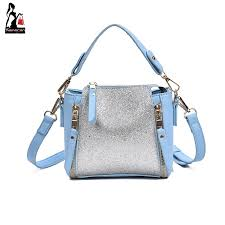 new arrival hot stylish design blue sky imports italian inspired leather handbags brands