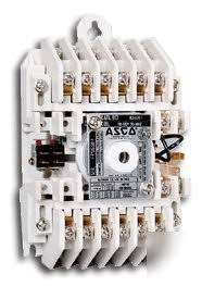 square d mechanically held lighting contactor wiring diagram on Square D Lighting Contactor Wiring Diagram square d mechanically held lighting contactor wiring diagram on asco 6 pole lighting contactor on square d transformer wiring diagram on square d lighting square d lighting contactor wiring diagram 8903
