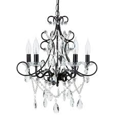 creative home design terrific vintage chandelier silhouette at getdrawings free for personal for terrific black