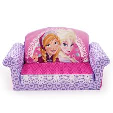 fold out couch for kids. Interesting For Full Size Of Sofasofa Toddler Fold Out Couch Babyair Kids Modern Design On  Photo  Intended For
