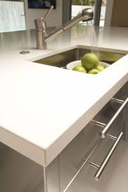 Small Picture Top 25 best Solid surface countertops ideas on Pinterest Corian