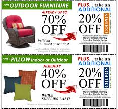 trees and trends furniture. Trees N Trends Weekly Specials And Coupons Trees Trends Furniture