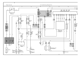 freightliner fl wiring diagram diagram 1997 freightliner fl112 wiring diagram home diagrams