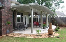 wood patio cover home elements and style medium size solid patio cover ideas simple kits home depot covers on