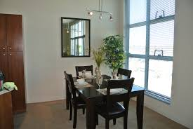 Engaging Simple Dining Room Lighting - Dining room lighting
