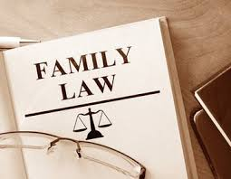Image result for cost of family attorney