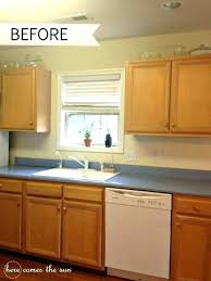 laminate countertop repair laminate repairs cover laminate cover laminate with wood laminate scratch repair kit laminate