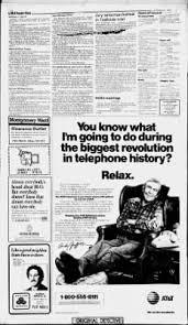 The Californian from Salinas, California on December 20, 1983 · 13
