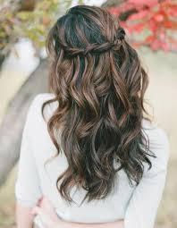 Avis Coiffure Mariage Invité Cheveux Mi Long Coiffeur