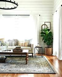 furniture s denver houston furnitureland south garage farmhouse area rugs style outstanding best living room ideas for astonishing country