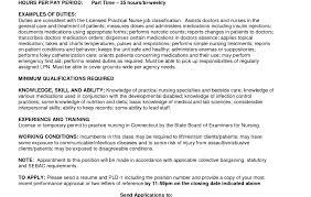 Lpn Resume Sample Portal Developer Sample Resume Content Manager