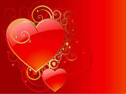 Love Heart Wallpaper Software Download ...