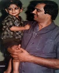"Tanisha    Justice For Sushant on Twitter: ""Baby Gulshan ..."