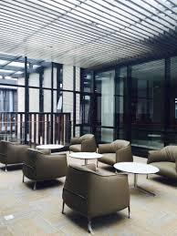 hotel lobby furniture. Modren Furniture Tub Chairs U0026 Coffee Tables Throughout Hotel Lobby Furniture G