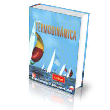 Thermodynamics : An Engineering Approach | Solutions Manual