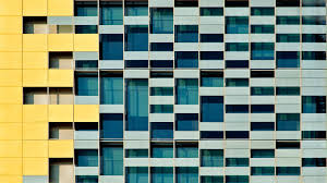 glass window texture. 1920x1080 Wallpaper Building, Window, Glass, Texture Glass Window