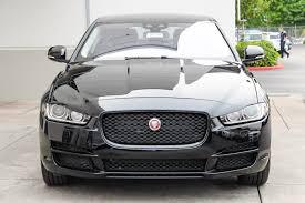 2018 jaguar pics. unique pics new 2018 jaguar xe 25t prestige in jaguar pics n