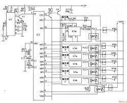 cm hoist wiring diagram wiring diagrams cm hoist wiring diagram digital