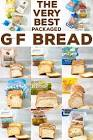 awesome gluten free bread