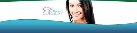 cosmetic dentist in baytown implant dentist in sugar land sugar land oral surgery in baytown