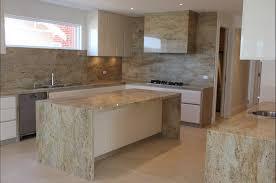 marble countertops wilmington nc