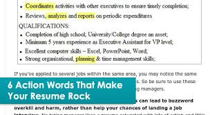 100 Best Resume Writing Tips