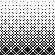 Abstract Patterns Inspiration Seamless Vectors Photos And PSD Files Free Download