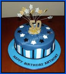 Cake For Husbands Birthday Qsyttkxme
