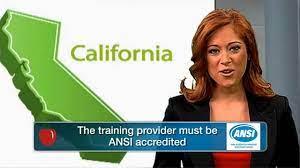 california food handler card