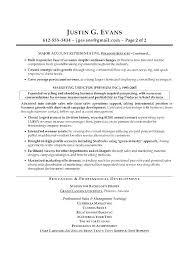 Las Vegas Resume Services Phoenix Resume Writing Services Resume Service Phoenix Information