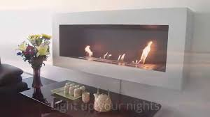 biofuel fireplaces corner ethanol fireplace tabletop wall mounted burning bio heaters frees best rated endless summer heater burner insert ventless moda