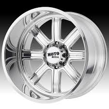 moto metal wheels. moto metal mo402 forged polished custom wheels rims click to enlarge