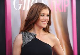 kate-walsh-boyfriend-split.jpg
