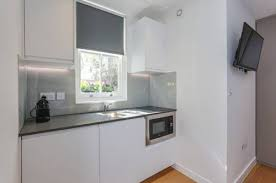 2 Bedroom Serviced Apartments London Concept Decoration New Inspiration