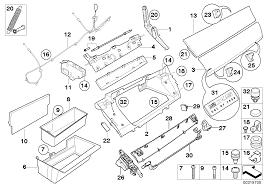 All bmw models 2001 bmw 325i parts diagram bmw interior parts catalog interior ideas