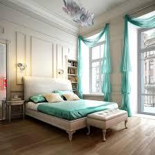 elegant bedroom designs teenage girls. Stunning Decoration Classy Teen Girl Bedrooms Bedroom Designs Teenage Girls Elegant R