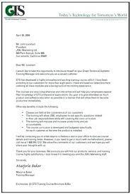 Formal Letters Of Complaint Sample Of Formal Letter Format Letters Samples Complaint Oliviajane Co