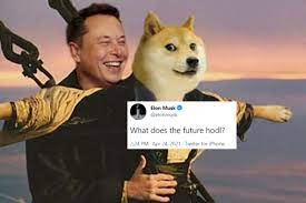 Game of thrones hodor hodl meme. Elon Musk Made A Typo And Twitter Wants You To Hodl Cryptocurrency Dictionary To Decode It