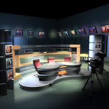 tv studio furniture. 98 Best TV Scenography Images On Pinterest | Tv Set Design, Design And Scenic Studio Furniture