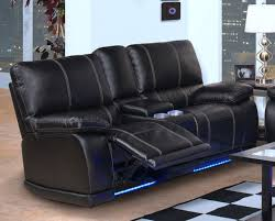 simmons lucky espresso reclining console loveseat. shop for the new classic electra dual recliner console loveseat at wilcox furniture - your corpus christi, kingsville, calallen, texas \u0026 mattress simmons lucky espresso reclining