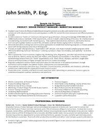 Best Executive Resume Format Best Executive Resume Format Senior