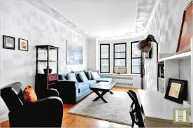 One Bedroom Apartments In Nyc For Rent Style