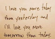 short love letter 21 best famous love letters images on pinterest love letters