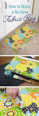 diy rug gripper 10 x 12 area rugs best diy round rug excellent diy burlap