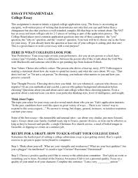 long essay long essay the crucible gcse english marked by tips writing effective college essay