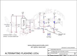 whelen wig wag wiring diagram whelen image wiring led wig wag flasher all about wigs on whelen wig wag wiring diagram