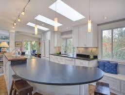 Image Ceiling Recessed Lights Best Mattress Kitchen Ideas Kitchen Island Lighting Vaulted Ceiling Mattress Kitchen